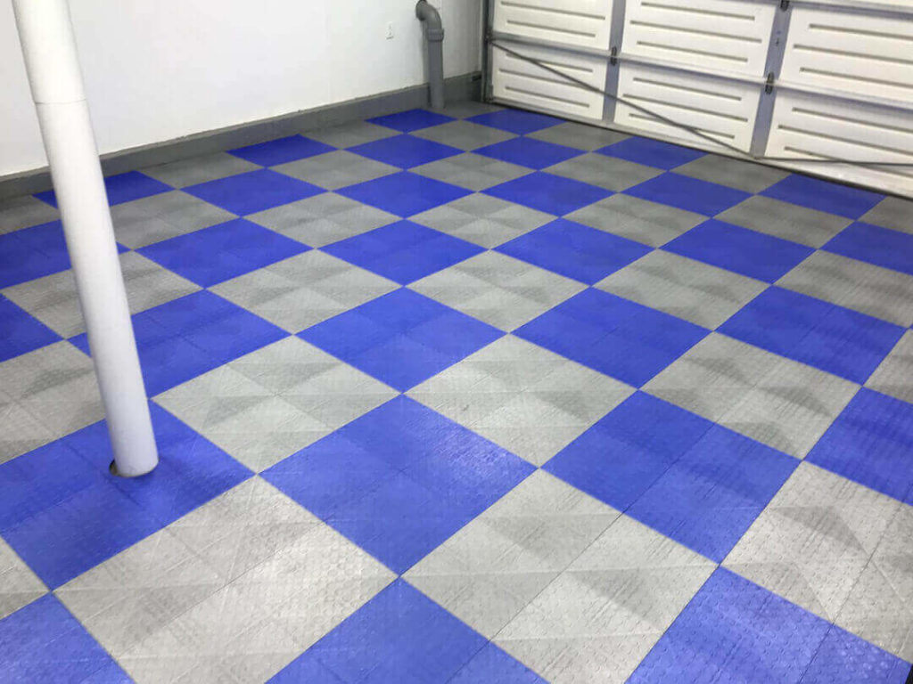 gallery-5-blue-grey-garage-floor-2-large