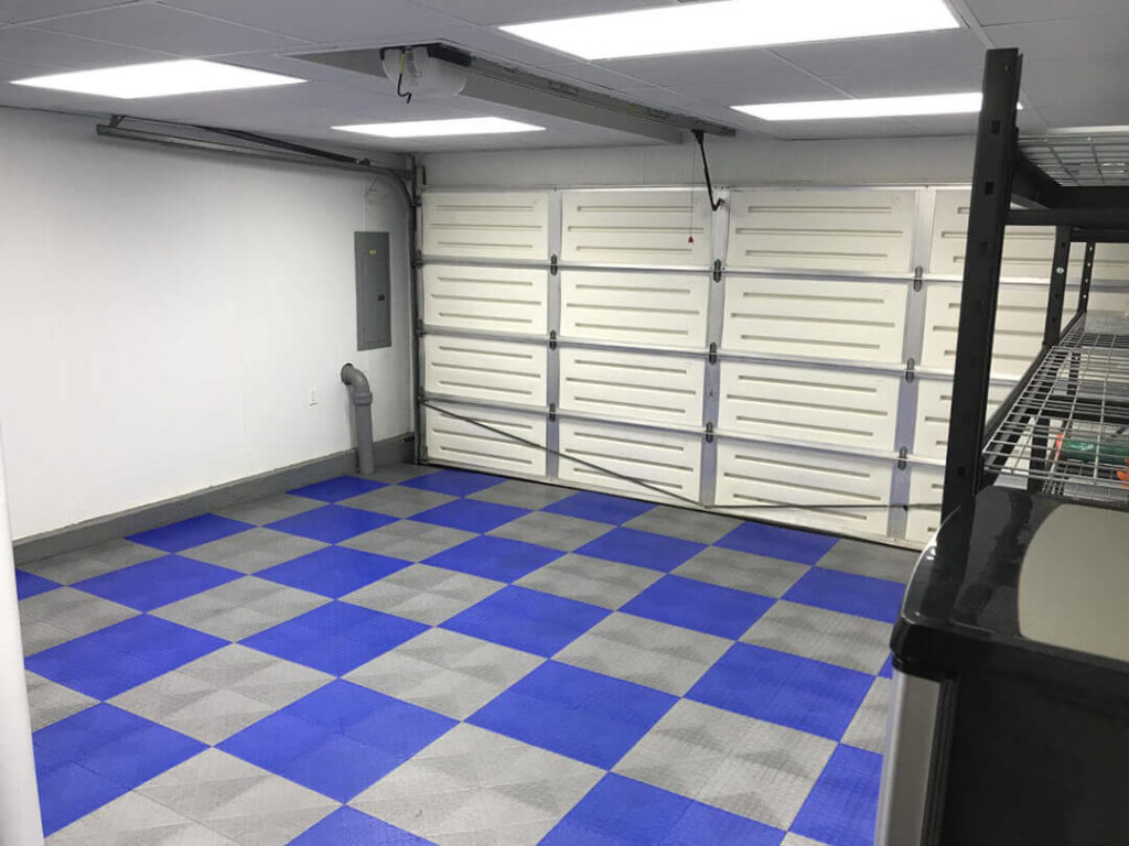 gallery-image-1-blue-grey-garage-floor-large