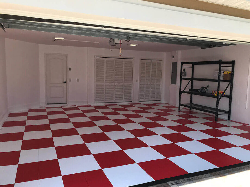 gallery-image-3-red-white-garage-floor-2-large