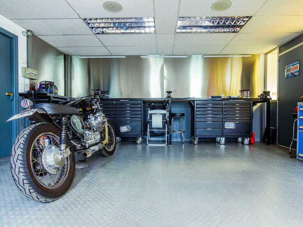 gallery-image-6-garage-floor-motorcycle