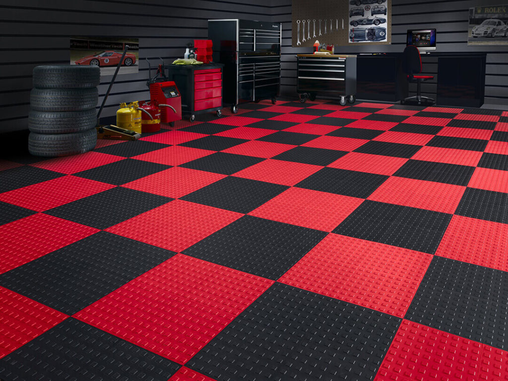 gallery-image-8-black-red-garage-floor-1-large